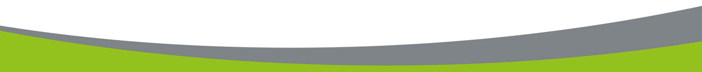 light green curve