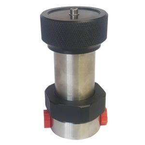 Adjustable Pressure Regulators - series 151