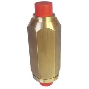 Pressure Filter Series 200